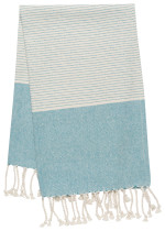 Hammam Guest Towel Biscay Diamond