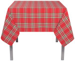 Noel Tablecloth <br> 60 x 60 inch