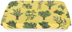 Les Fines Herbes Save It Baking Dish Cover