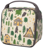 Wild & Free Lets Do Lunch Bag