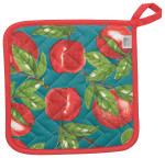 Apple Orchard Potholder