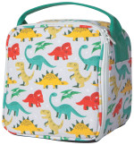 Dandy Dinos Lets Do Lunch Bag