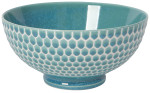 Honeycomb Bowl Serving 8inch