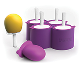 Zoku Round Pop Maker