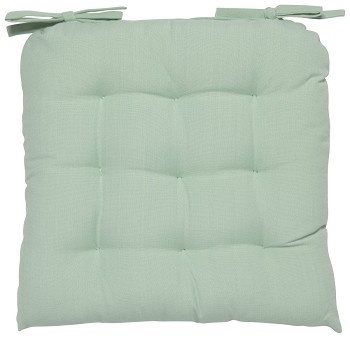 Aloe Renew Chair Pad
