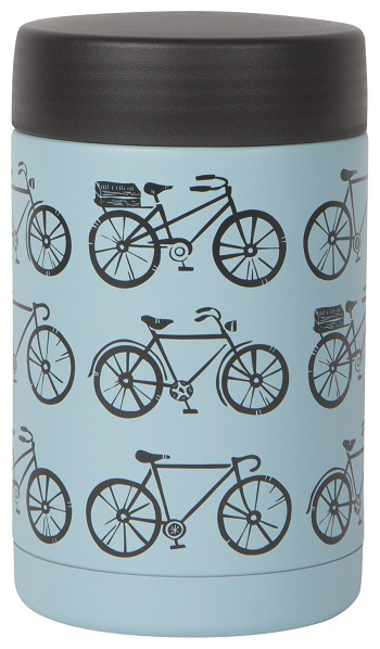 Food Jar Roam Lg Sweet Ride