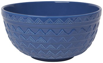 Summit Heirloom Mixing Bowl Large