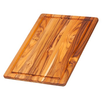 Essential Cutting/Serving Board <br> 16x11x.5